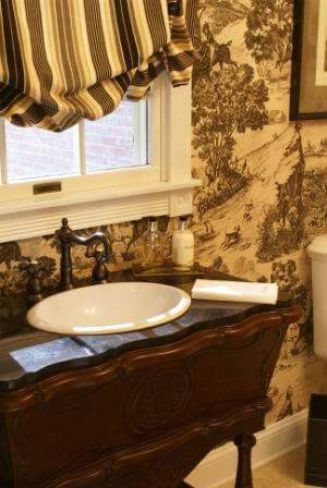 Bathroom Remodeling New Jersey Bathroom Renovation New