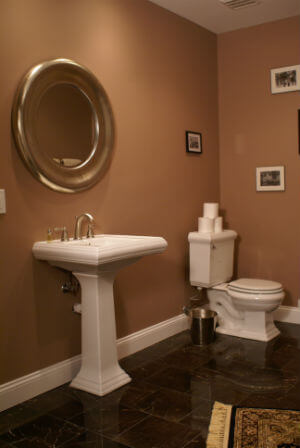 Bathroom Remodel Edison Nj bathroom masters